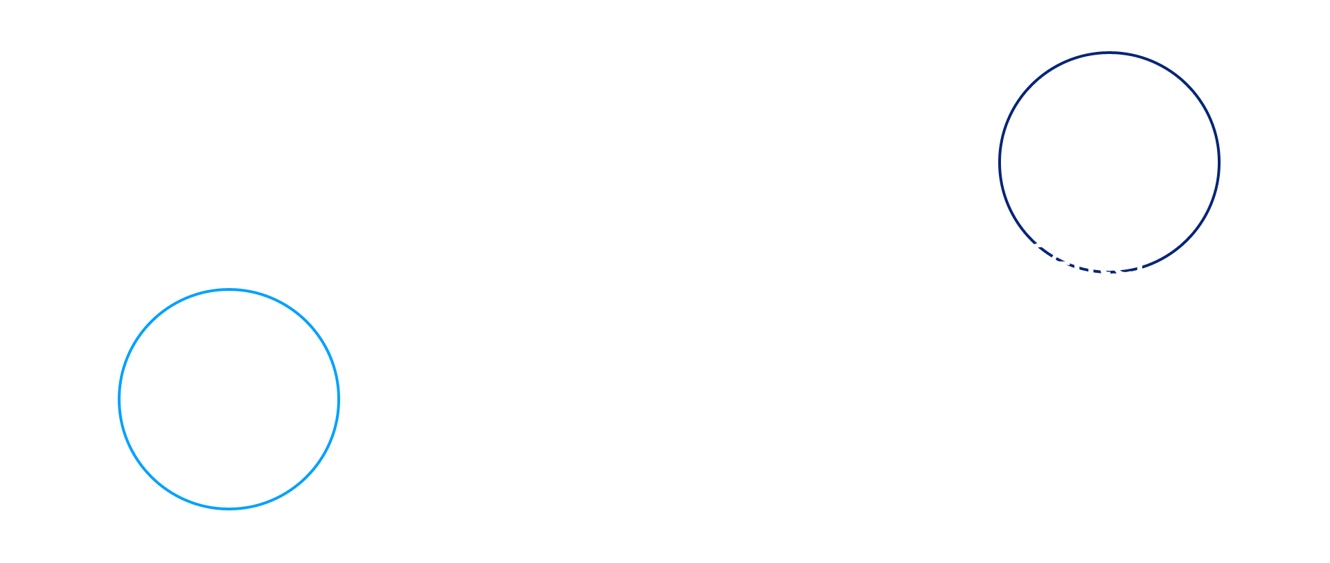 Next Generation Artificial Intelligence Research Center